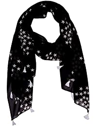 1241d9dad28 Scarves   Wraps for Women  Buy Scarves   Wraps for Women Online at ...