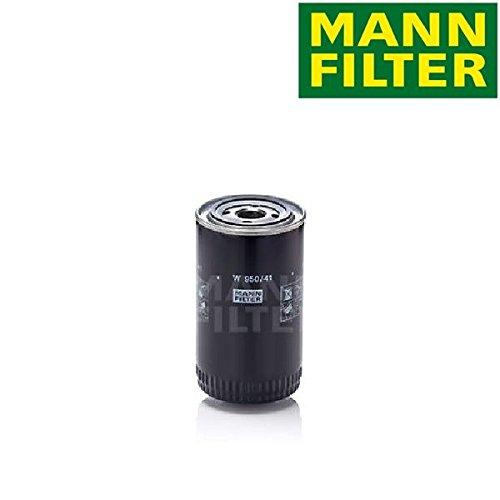 mann-w950-41-10-ind-olio-komatsu-