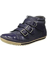 Clarks Girl's Boots