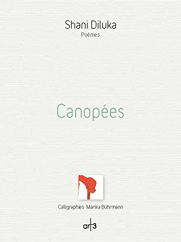 Canopées