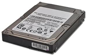 IBM 1TB - Disco duro (1000 GB, 0 - 60 °C, -40 - 65 °C, 5 - 90%, 5 - 90%)