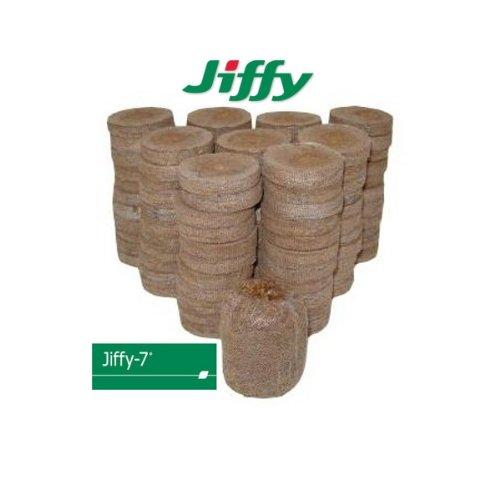 50-pastilles-de-tourbe-compressee-oe38mm-jiffy-7