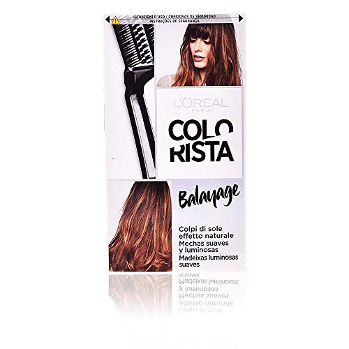 L'Oréal Paris Colorista Effect - Balayage