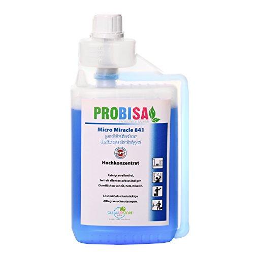 nettoyant-universel-bio-nettoyant-pour-fenetres-et-toute-autre-surface-spray-probisa-micro-miracle-8