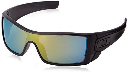Oakley-Batwolf-Sunglasses