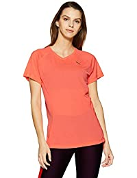 5180648e126 Amazon.in: Puma - Tops, T-Shirts & Shirts / Western Wear: Clothing ...