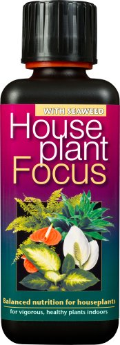 houseplant-focus-balanced-liquid-concentrated-fertiliser-300ml