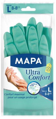 mapa-gants-de-menage-ultra-confort-taille-8-l