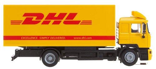 faller-vehiculo-para-modelismo-ferroviario-escala-1148-f161607-importado-de-francia