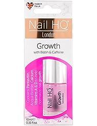 Nail HQ Growth 10 ml