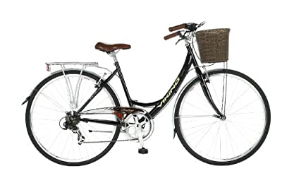 Viking Women's Prelude 7 Speed Traditional Bike