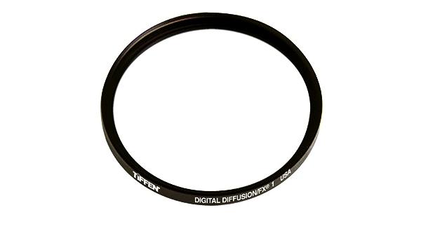 Tiffen Filter 77mm Digital Diffusion Fx 1 Kamera