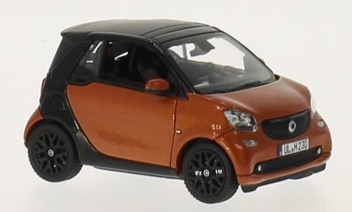 smart-fortwo-convertibles-metallic-dunkelorange-noire-2015-voiture-miniature-miniature-deja-montee-n