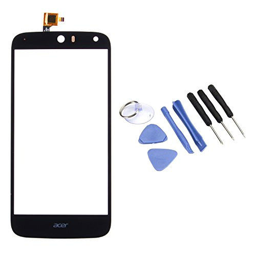 vabneer-ecran-vitre-tactile-remplacement-decran-front-disply-cover-touch-screen-digitizer-glass-repl