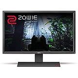 BenQ ZOWIE RL2755 Monitor e-Sport per Console, 27 Pollici