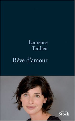 """<a href=""""/node/30051"""">Rêve d'amour</a>"""
