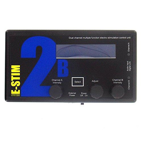 E-Stim-Systems-2B-Electro-Sex-Power-Box