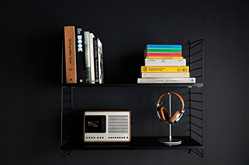 Revo SuperConnect - Multi-Format Deluxe Table Radio with DAB DAB  FM  Internet Radio  Spotify Connect  DLNA streaming and Bluetooth aptX Wireless Connectivity