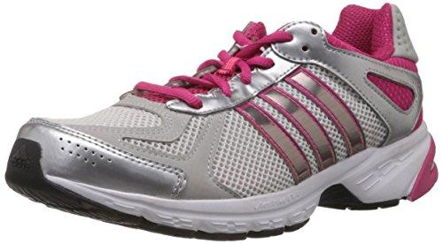 scarpe adidas corsa donna