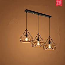 suspension bar lampe cuisine. Black Bedroom Furniture Sets. Home Design Ideas