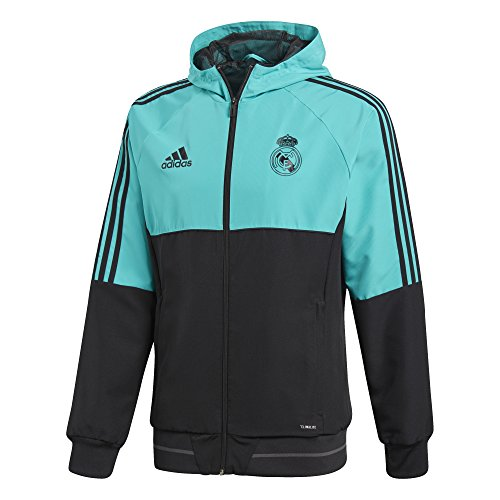 f77c6314729e2 Real madrid the best Amazon price in SaveMoney.es