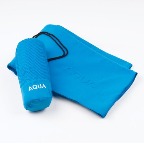 sancarlos-toalla-microfibra-aqua-turquesa-ligera-muy-compacta-secado-rapido-70x140-cm-azul