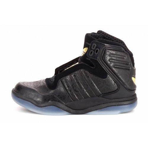 adidas ,  Sneaker uomo Nero (nero)