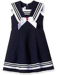 Mädchen Marine