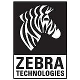 Zebra 105912G-301Rouleau de nettoyage kit, adhésif, P2x X. ZXP Series 1et carte consommables pour imprimantes