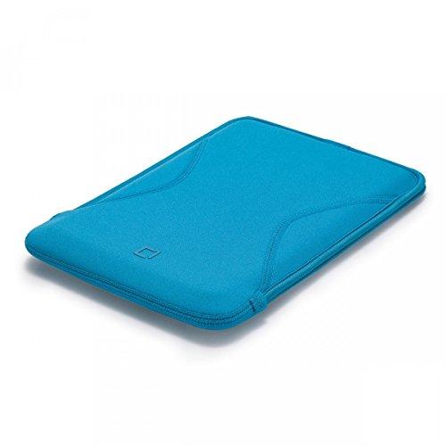 DICOTA Tab Case 22,61cm 8,9Zoll Blau