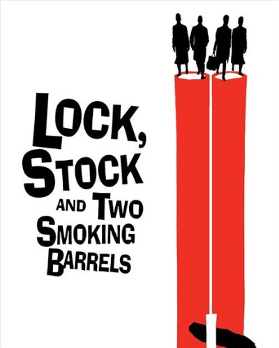 lock-stock-and-2-smoking-barriles-poster-de-la-pelicula-sueca-11-x-17-en-28-cm-x-44-cm-jason-flemyng