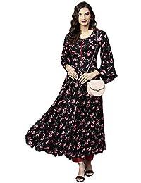 Tissu Women Salwar Suit Set
