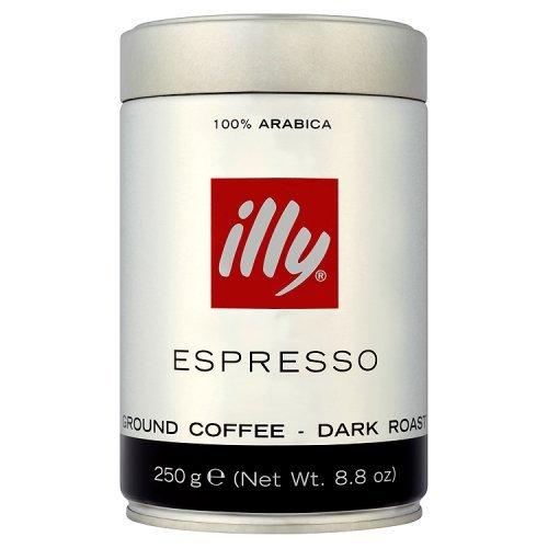 illy-cafe-espresso-molido-sabor-tueste-oscuro-390-gr