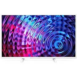 PHILIPS TV - Televiseurs LED de 26 a 32 Pouces - 32 PFS 5603/12