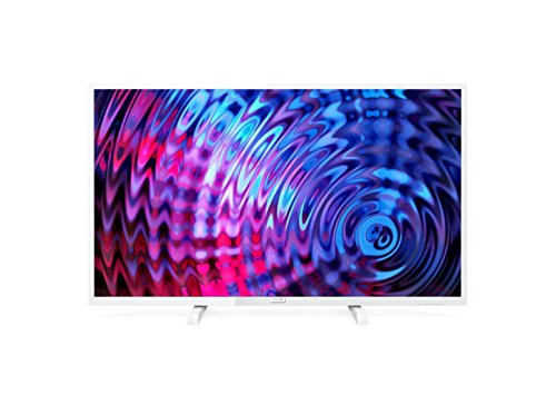 Philips TV LED ultra sottile Full HD 32PFS5603/12