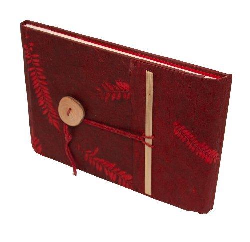 lokta-the-paper-with-a-clear-conscience-journal-de-voyage-en-papier-lokta-fabrique-a-la-main-motif-f