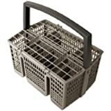 Bosch - 668270 - Panier à vaisselle - Siemens, Neff, Constructa - Pour lave-vaisselle - GV200