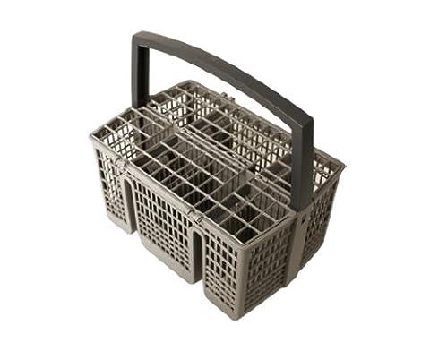 Lave Vaisselle Couverts - Bosch 668270Lave-vaisselle Accessoires/Harnais paniers/Bosch, Siemens, Neff, Constructa
