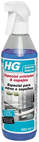 gh-detergente-spray-per-superfici-in-vetro-e-specchi-500-ml