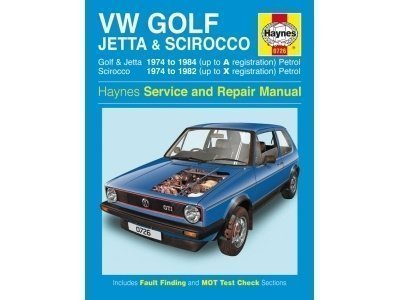 volkswagen-golf-jetta-and-scirocco-mk1petrol-1974-85-haynes-owners-workshop-manual-by-legg-a-k-publi