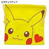Telecharger Livres Pokemon cordon de poche sac de cordon Anime Anime Toy Store Pikachu up Japon import Le paquet et le manuel sont en japonais (PDF,EPUB,MOBI) gratuits en Francaise