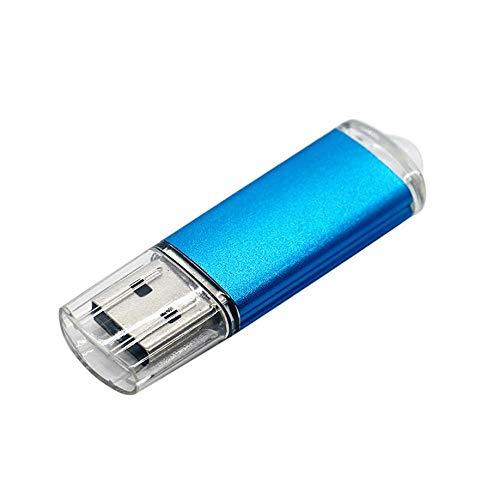 Tonsee 8GB/16GB/32GB/64 GB USB 2.0 USB Flash Mode Form Flash Laufwerk Speicher Daumen Stick schieben Home Decor