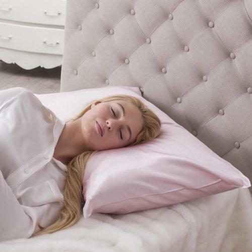 jasmine-silk-100-silk-pillowcase-funda-de-almohada-de-seda-de-50x75-cm-pink