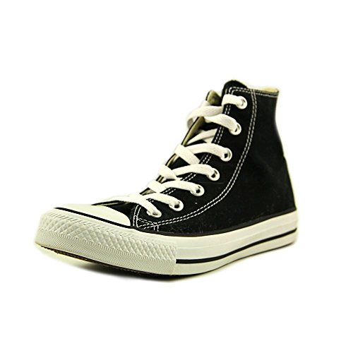 Converse CT As Hi Canvas Core, Sneaker col roulé Mixte Adulte