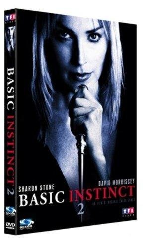 Basic Instinct 2 [Non censuré]