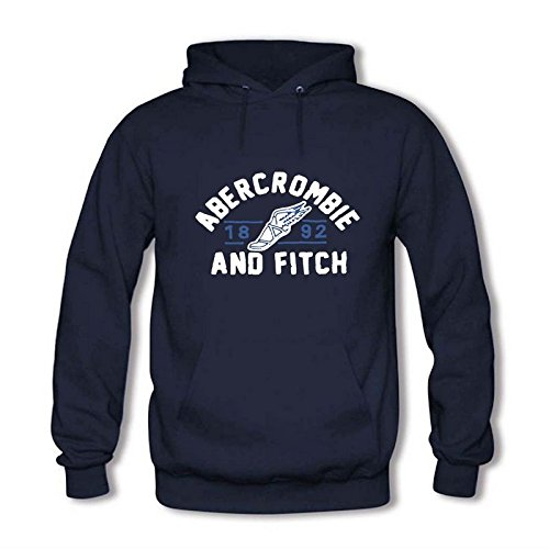 womens-cotton-long-sleeve-abercrombie-fitch-logo-casual-pullover-hooded-sweatshirt-navy-blue-l