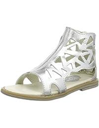c86373e24d2 Amazon.es  Umi  Zapatos y complementos