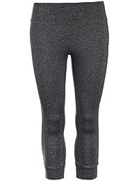 c74906daaccf63 Amazon.co.uk: Reebok - Socks & Tights / Women: Clothing