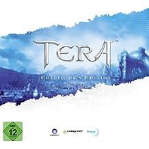 Tera - Collectors Edition