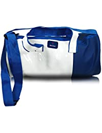 7e1c2bf88789 Blue Gym Bags  Buy Blue Gym Bags online at best prices in India ...